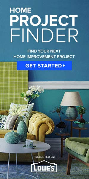 JS-Home-Improvement-Ad