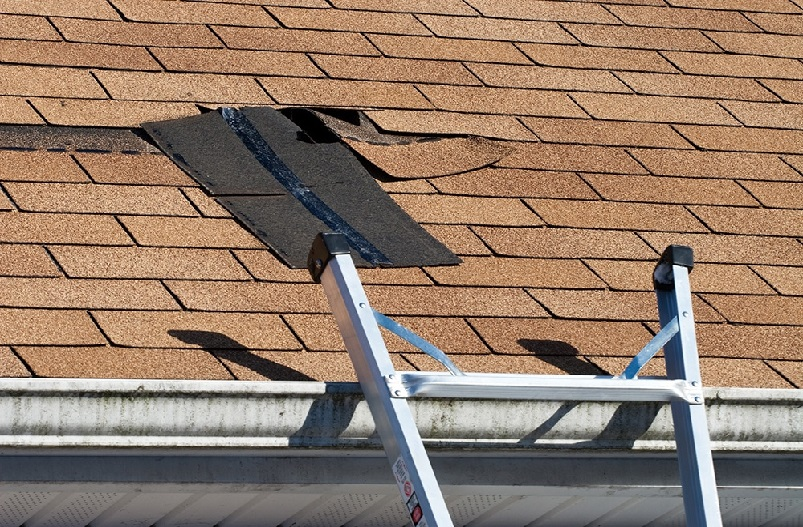 roof replacement cost in Dracut MA